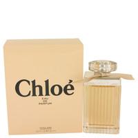 Chloe (New) By Chloe 4.2 oz Eau De Parfum Spray for Women