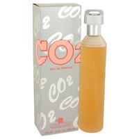 Co2 By Jeanne Arthes 3.3 oz Eau De Parfum Spray for Women