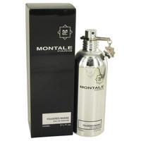 Fougeres Marine By Montale 3.4 oz Eau De Parfum Spray for Women