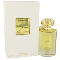 Junoon By Al Haramain 2.5 oz Eau DE Parfum Spray for Women