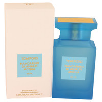 Mandarino Di Amalfi Acqua By Tom Ford 3.4 oz Eau De Toilette Spray for Women