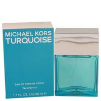 Michael Kors Turquoise By Michael Kors 1.7 oz Eau De Parfum Spray for Women