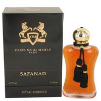 Safanad By Parfums De Marley 2.5 oz Eau De Parfum Spray for Women