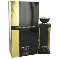 Terres Aromatiques By Lalique 3.3 oz Eau De Parfum Spray for Women