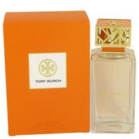 Tory Burch By Tory Burch 3.4 oz Eau De Parfum Spray for Women