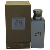 24 Elixir Azur By Scentstory 3.4 oz Eau De Parfum Spray for Men