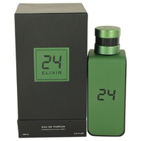 24 Elixir Neroli By Scentstory 3.4 oz Eau De Parfum Spray for Men