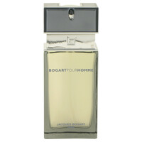 Bogart Pour Homme By Jacques Bogart 3.4 oz Eau De Toilette Spray Unboxed for Men