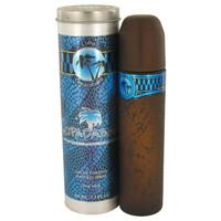 Cuba Copacabana By Fragluxe 3.4 oz Eau De Toilette Spray for Men