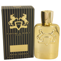 Godolphin By Parfums De Marly 4.2 oz Eau De Parfum Spray for Men