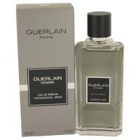 Homme By Guerlain 3.3 oz Eau De Parfum Spray for Men