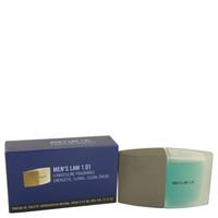 Men's Law By Monceau 2.5 oz Eau De Toilette Spray for Men