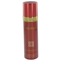 Amarige By Givenchy 3.4 oz Deodorant Spray for Women