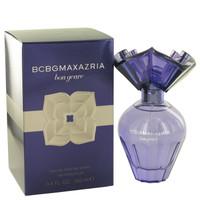 Bon Genre By Max Azria 3.4 oz Eau De Parfum Spray Tester for Women