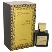 Oud Cashmere Mood By Maison Francis Kurkdjian 2.4 oz Eau De Parfum Spray Unisex