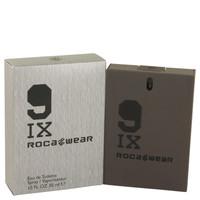 9Ix Rocawear By Jay-Z 1 oz Eau De Toilette Spray for Men