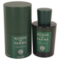 Colonia Club By Acqua Di Parma 3.4 oz Eau De Cologne Spray for Men