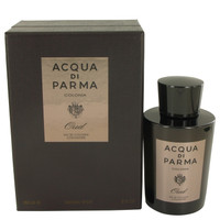 Colonia Oud By Acqua Di Parma 6 oz Cologne Concentrate Spray for Men