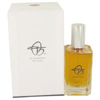 Al02 By Biehl Parfumkunstwerke 3.5 oz Eau De Parfum Spray Unisex