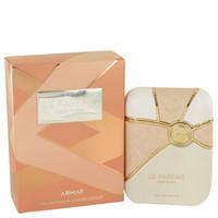 Le Parfait By Armaf 3.4 oz Eau De Parfum Spray for Women