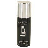 Azzaro By Azzaro 5 oz Deodorant Spray Unboxed for Men