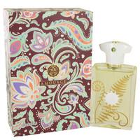 Bracken By Amouage 3.4 oz Eau De Parfum Spray for Men