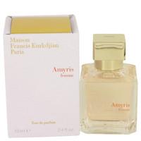Amyris Femme By Maison Francis Kurkdjian 2.4 oz Eau De Parfum Spray for Women