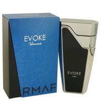 Evoke Blue By Armaf 2.7 oz Eau De Parfum Spray for Men