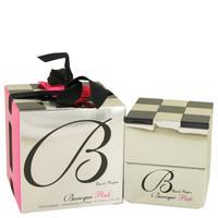 Baroque Pink By Armaf 3.4 oz Eau De Parfum Spray for Women