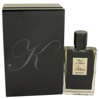 Back To Black By Kilian 1.7 oz Eau De Parfum Refillable Spray for Women