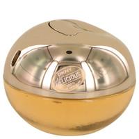Be Desired By Donna Karan 3.4 oz Eau De Parfum Spray Tester for Women