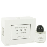 Byredo Palermo By Byredo 3.4 oz Eau De Parfum Spray Unisex
