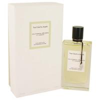California Reverie By Van Cleef & Arpels 2.5 oz Eau De Parfum Spray Unisex
