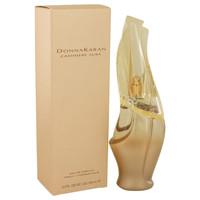 Cashmere Aura By Donna Karan 3.4 oz Eau De Parfum Spray for Women