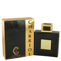 Charriol By Charriol 3.4 oz Eau De Parfum Spray for Men