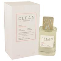 Blonde Rose By Clean 3.4 oz Eau De Parfum Spray for Women