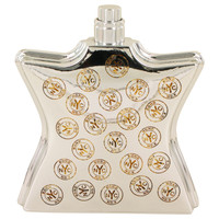 Cooper Square By Bond No. 9 3.3 oz Eau De Parfum Spray Tester for Women