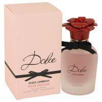 Dolce Rosa Excelsa By Dolce & Gabbana 1 oz Eau De Parfum Spray for Women