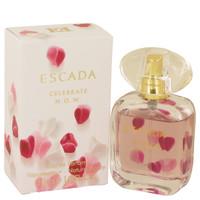 Celebrate Now By Escada 1 oz Eau De Parfum Spray for Women