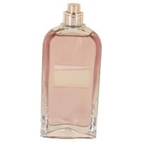 First Instinct By Abercrombie & Fitch 3.4 oz Eau De Parfum Spray Tester for Women
