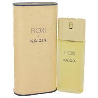Fiori Di Krizia By Krizia 1.8 oz Eau De Toilette Spray for Women