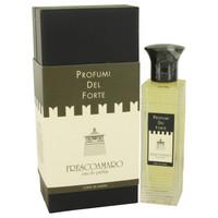 Frescoamaro By Profumi Del Forte 3.4 oz Eau De Parfum Spray for Women