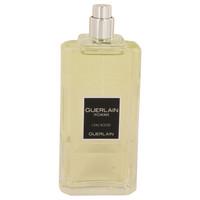 Homme L'Eau Boisee By Guerlain 3.3 oz Eau De Toilette Spray Tester for Men