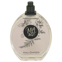 Halloween Mia Me Mine By Jesus Del Pozo 3.4 oz Eau De Parfum Spray Tester for Women