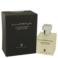 Tahitian Yuzu By Illuminum 3.4 oz Eau De Parfum Spray for Women