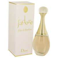 Jadore By Christian Dior 2.5 oz Eau De Parfum Spray for Women