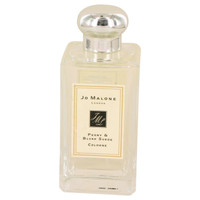 Peony & Blush Suede By Jo Malone 3.4 oz Cologne Spray Unisex Unboxed