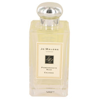 Pomegranate Noir By Jo Malone 3.4 oz Cologne Spray Unisex Unboxed