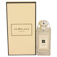 Red Roses By Jo Malone 3.4 oz Cologne Spray Unisex