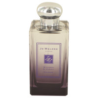 Wisteria & Violet By Jo Malone 3.4 oz Cologne Spray Unisex Unboxed
